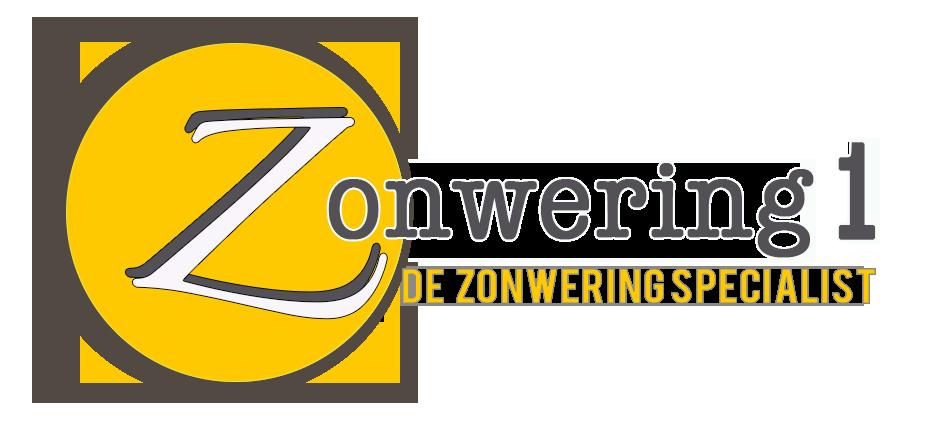 Zonwering1